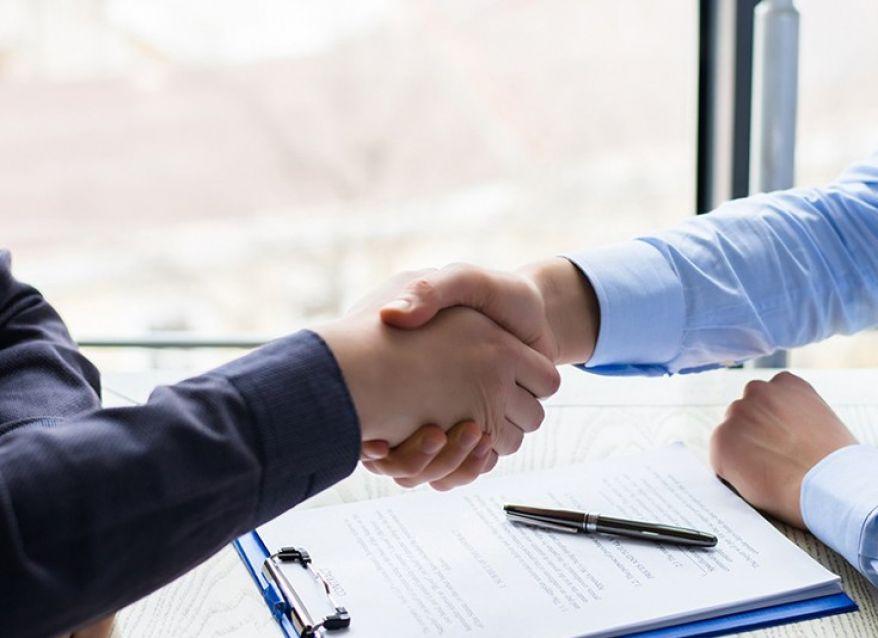 Negociación con Entidades de Crédito