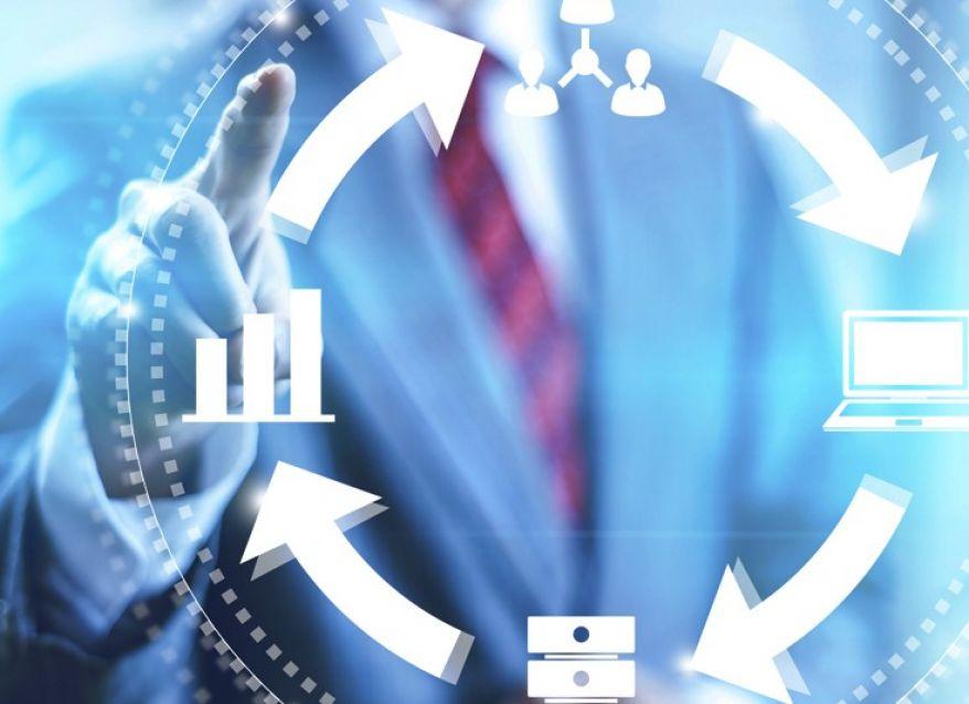 Optimización de los Recursos Financieros