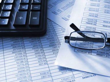 Contabilidad Financiera y de Costes