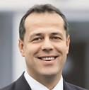 Pedro Manuel Arnaldos