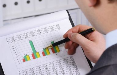 Planificación fiscal